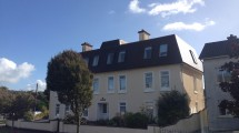 4 Oakfort House, Salthill, Galway