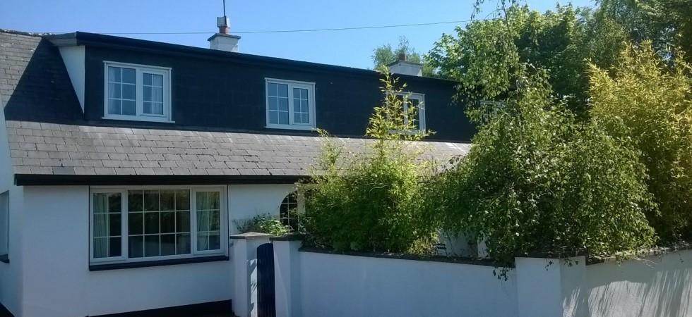 Bruckey, Castlegar, Galway.