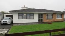 3 Lakeview, Claregalway, Co. Galway.