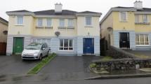 76 Sceilg Ard, Headford road, Galway.