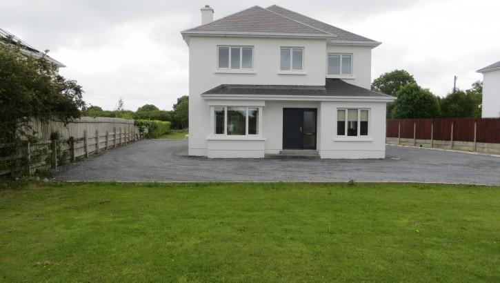 Ballydotia, Moycullen, Co. Galway.