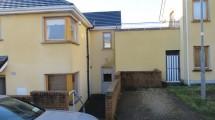 44 Sruthan Mhuirlinne, Ballybane, Galway.