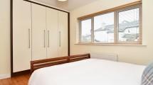 8 bedroom 2 view 1