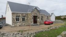 Teach Mor, Inverin, Co. Galway.