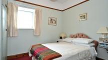 16 bedroom 2