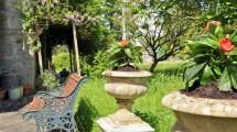 24 garden lifestyle