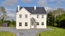 Gortakeeran, Athenry, Co. Galway.