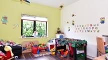 8 playroom