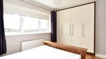 9 bedroom 2 view 2