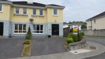 78 Sceilg Ard, Headford road, Galway.
