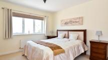 11 bedroom 1 view 1
