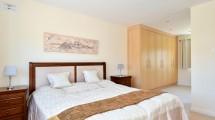 12 bedroom 1 view 2