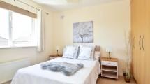 15 bedroom 2 view 1