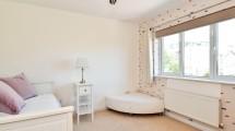 17 bedroom 3 view 1