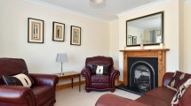 4 sitting room