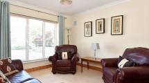 5 sitting room