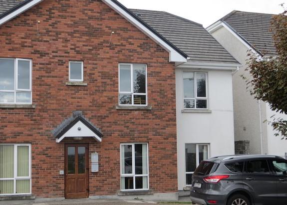7 Sli Gheal, Ballymoneen road, Knocknacarra, Galway.