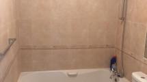 17 Sli Gheal - Bathroom