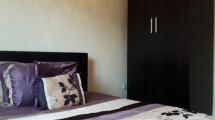 11_Bedroom1