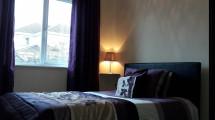 55 Castan - Bedroom 1