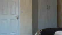 55 Castan - Bedroom 1a