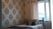55 Castan - Bedroom 2