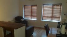 55 Castan - Sitting room 2