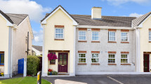 6 Frenchpark, Oranmore, Co. Galway.