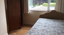 12 Hazel Park - Bedroom 1