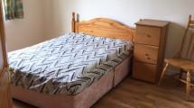 12 Hazel Park - Bedroom 2