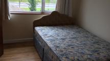 12 Hazel Park - Bedroom