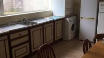 12 Hazel Park - Kitchen 2