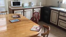 12 Hazel Park - Kitchen