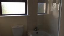 49 Tara Grove - bathroom