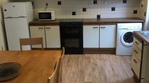 49 Tara Grove - kitchen