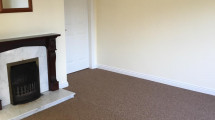 49 Tara Grove - sitting room