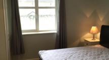 147 Lios an Uisce Bedroom 1