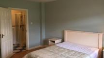 147 Lios an Uisce Bedroom 2