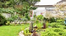 14 gardens
