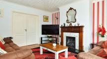 3 sitting room