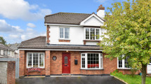 76 Monalee Manor, Knocknacarra, Galway.