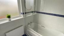 90 Fearann Ri Bathroom