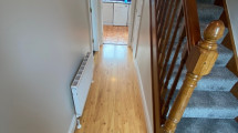 90 Fearann Ri Hallway 1